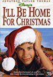 Je serai rentré pour Noël